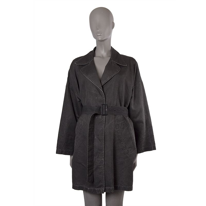 LUX: A Popular Website Selling Luxury Designer Coats and Jackets For Women
