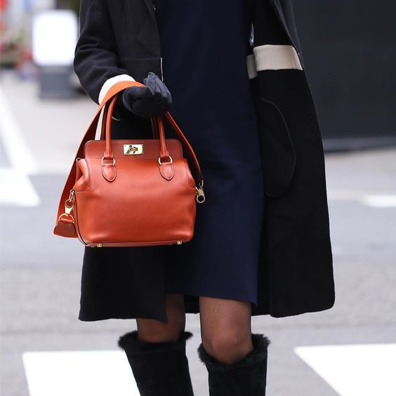 The Ultimate Guide: Hermes Toolbox Bag
