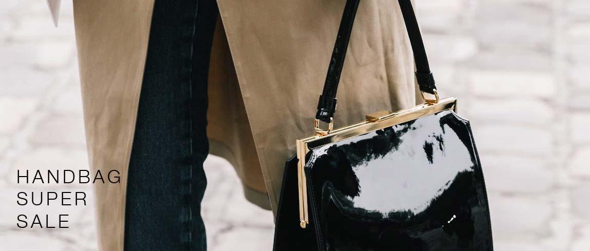Bag SuperSale