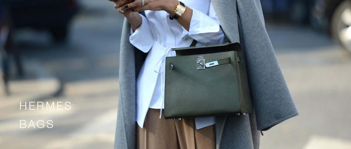 Hermes Bags Birkin Kelly Evelyne Jypsiere