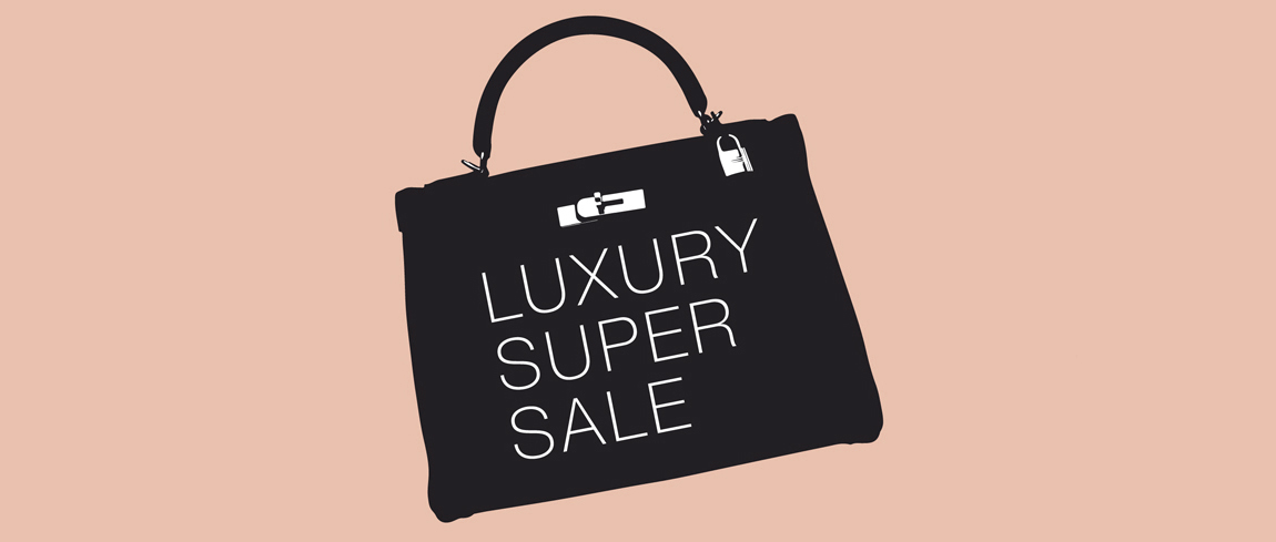 Winter SuperSale